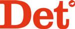 det-logo_150