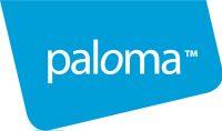 paloma_850px_log