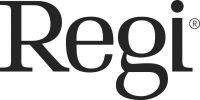 regi_logo_black2_edited-1