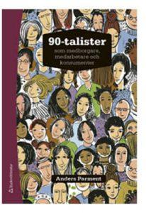 90-talister