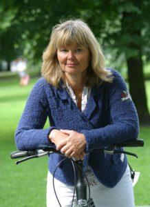 Elisabeth Trotzig