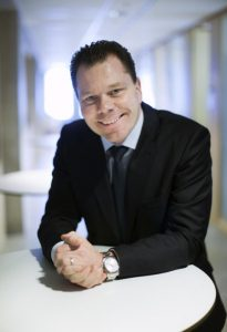 Christoffer Svanberg