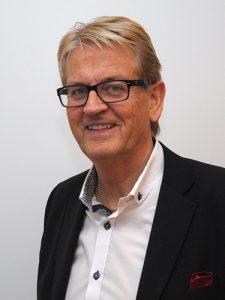 Håcan Nilsson