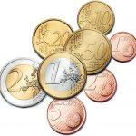 Varje Euro som investeras i reklam, ger sju tillbaka, enligt Deloittes rapport.