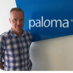 Paloma ny partner till Sveriges Marknadsförbund