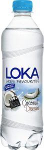 loka_likes_favourites_coconut_dream_50pet