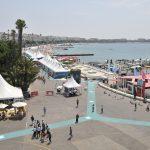 Kunskapens källa ligger i Cannes