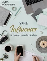 yrke-influencer-sa-gor-du-karriar-pa-natet