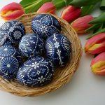Glad Påsk - kika på vårens aktiviteter!