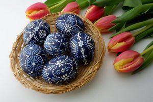 xsorbian-easter-eggs-3936772__480